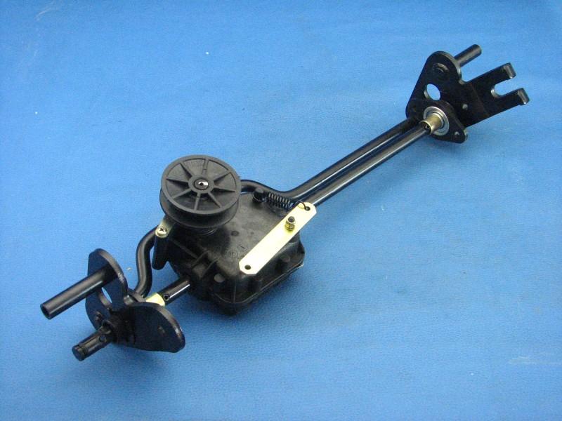 hinterachse getriebe aus rasenm her royal einhell rpm 51 s ebay. Black Bedroom Furniture Sets. Home Design Ideas